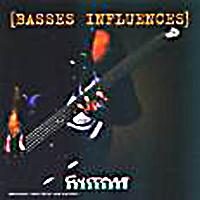 Basses-Inluences