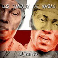 Masao_Mukeng-200x200