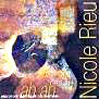 Nicole-Rieu_ahah-e1506528207596