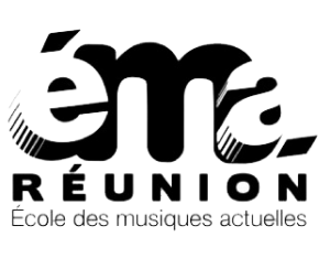 ema-reunion-TRANSPARENT