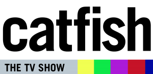 Catfish,_the_TV_Show_Logo