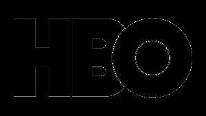HBO-Logo-1975-1981