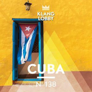 KL138_Cuba