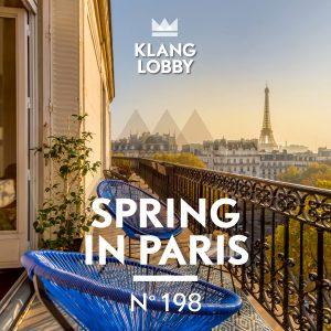 KL198_Spring_in_Paris