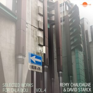 Remy_Chaudagne_David_Stark_Selected_Works_for_Calabou_4_Alien2