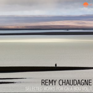 Remy_Chaudagne_Selected_Works_for_Calabou_1 Plage