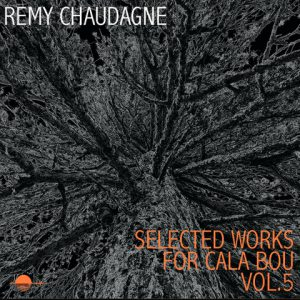 Remy_Chaudagne_Selected_Works_for_Calabou_5 Tronc